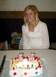 Kath and Cake